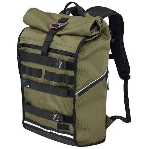 shimano-tokyo-backpack-23-l-olive-2017-rucksack-cycling