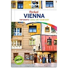 Pocket Vienna (Encounter)