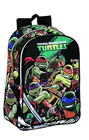 Ninja Tortue Robes - Sac A Dos Tortues Ninja Grand