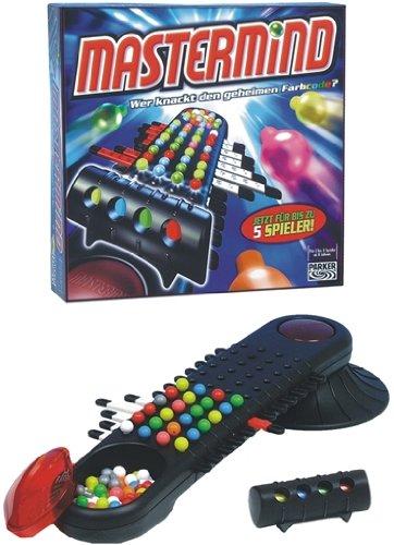 hasbro-spiele-44220100-mastermind-kinderspiel