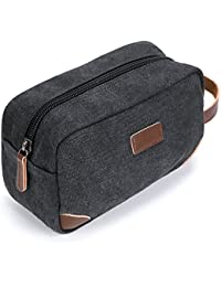 c4810db97 Amazon.co.uk: Soft - Cosmetic Cases / Travel Accessories: Luggage