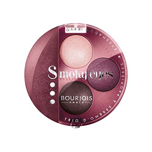 bourjois-intense-smoky-18-prune-enigmatique-ombre-a-paupieres-de-bourjois
