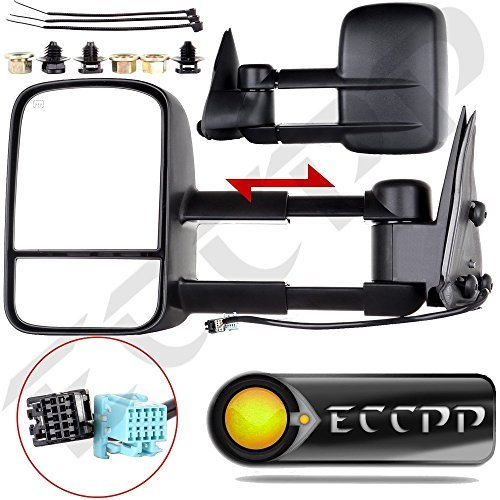 eccpp-towing-mirrors-pair-set-for-2003-2006-chevy-silverado-1500-2500-hd-3500-suburban-1500-2500-tah