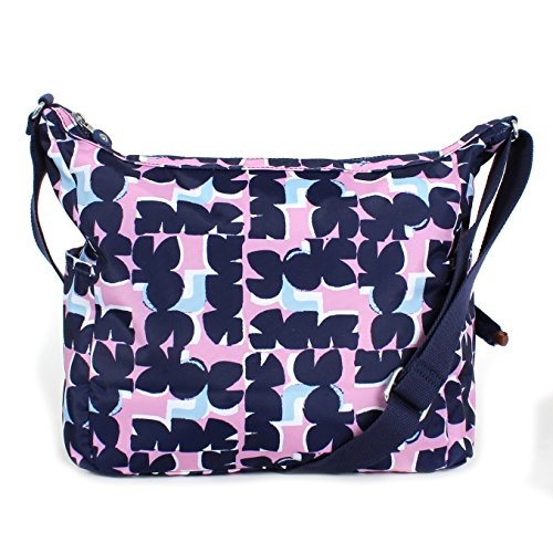 Kipling, Borsa a tracolla donna Keep It Honest