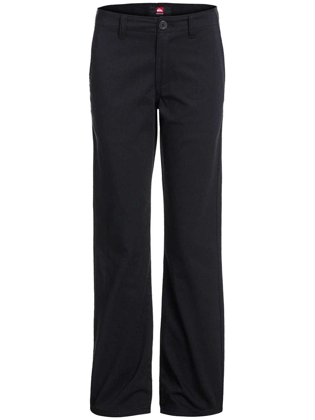 QUICKSILVE Pantalones EQBNP03010-KVJ0