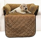 Pet Parade sofá mascota cama para gatos, Cachorros Y Pequeño Perros