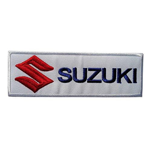 aufnaher-bugelbild-suzuki-logo-fans-auto-weiss-116x39cm-patch-aufbugler-applikationen-zum-aufbugeln-