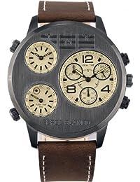 Serge Blanco Reloj - Hombre - SB1132-2