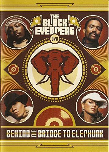The Black Eyed Peas - Behind the bridge to Elephunk
