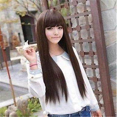 hjl-japonais-et-coreens-de-mode-couleur-cosplay-perruque-de-longs-cheveux-raides-black