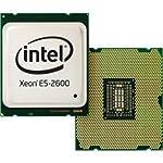 Intel Xeon E5-2690 v2 Deca-core (10 Core) 3 GHz Processor - Socket R LGA-2011OEM Pack CM8063501374802 543