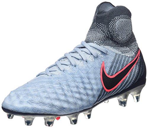 Nike 844410-400