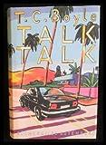 talk talk. roman