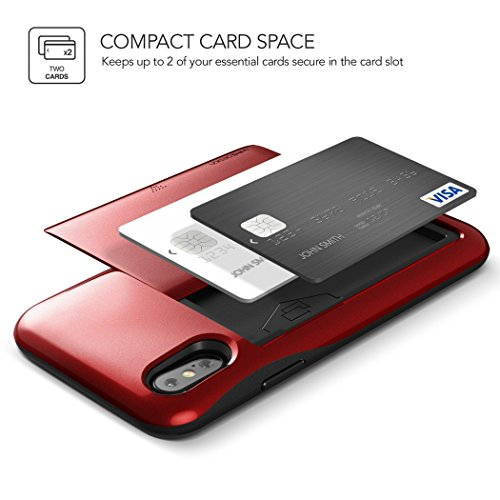 VRS Design 9051740