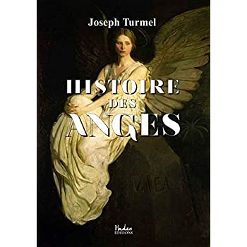 Histoire des anges