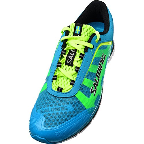 Salming Speed - Men - running shoes (40 2/3)