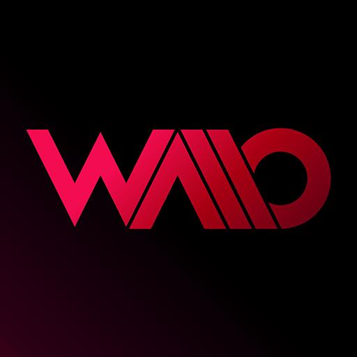 Wallo - Wallpapers and Ringtones