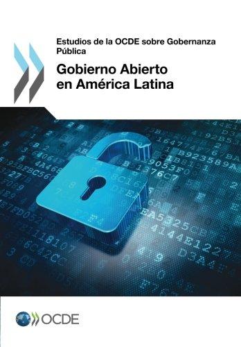 Gobierno Abierto en América Latina