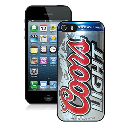 coors-light-beer-can-black-shell-case-for-iphone-5sfashion-cover