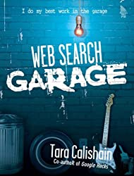 Web Search Garage