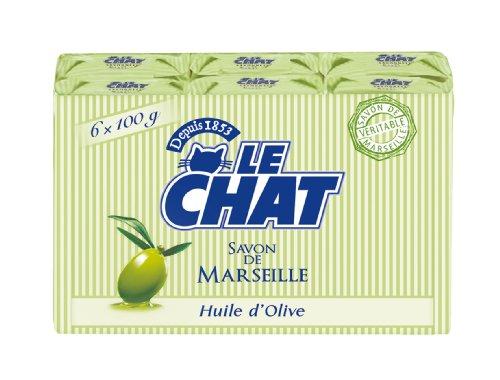 il-gatto-marsiglia-sapone-solido-olio-di-oliva-100-gx-6