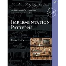 Implementation Patterns