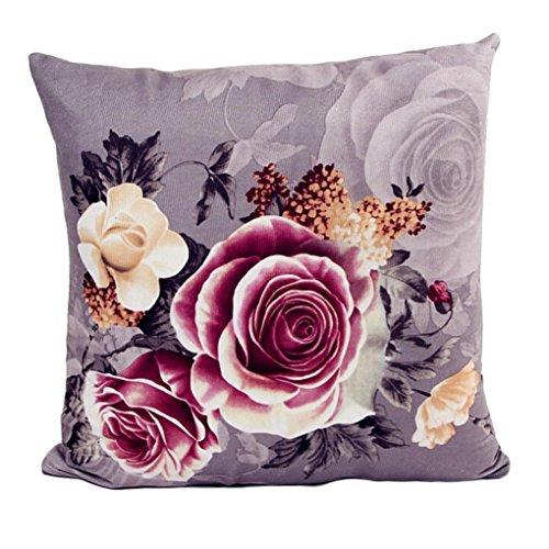 home-decor-amlaiworld-printing-dyeing-peony-sofa-bed-home-decor-pillow-case-cushion-cover-gray