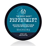 The Body Shop Exfoliant Pour Le Corps - Best Reviews Guide