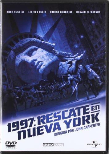 1997-rescate-en-nueva-york-dvd