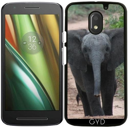 case-for-moto-e-3rd-generation-elephant-africa-exotic-by-wonderfuldreampicture