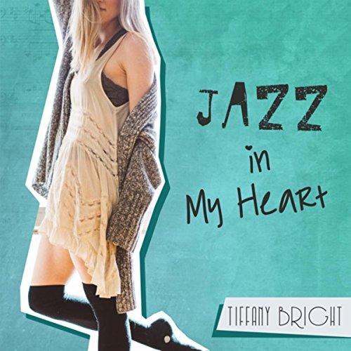 Jazz in My Heart