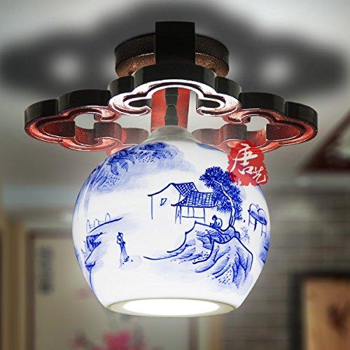 cascara-de-huevo-en-jingdezhen-ceramica-arte-chino-clasico-complejo-techo-dormitorio-den-entrada-pas