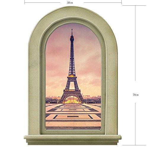 lfnrr-creative-vivido-speciale-art-decor-decorazione-della-parete-adesivi-decalcomanie-122-stile