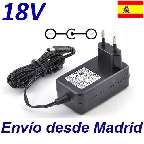 cargador-corriente-18v-reemplazo-phillips-hk-as-180a017-eu-recambio-replacement