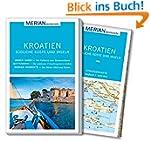 Kroatien Südliche Küste und Inseln: M...