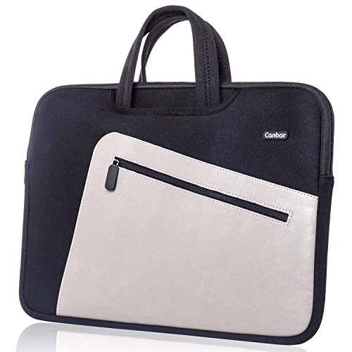 laptoptasche-canbor-laptophulle-notebooktasche-fur-apple-macbook-air-macbook-pro-ipad-pro-surface-bo