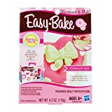 Easy-Bake-Microwave-Style-Fondant-Mix