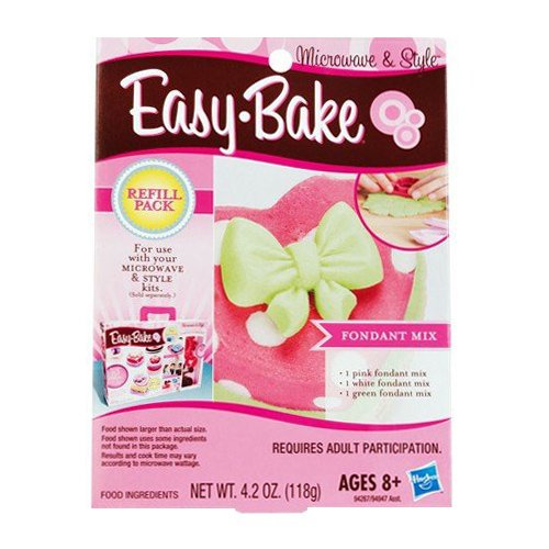 easy-bake-refill-pack-fondant-mix