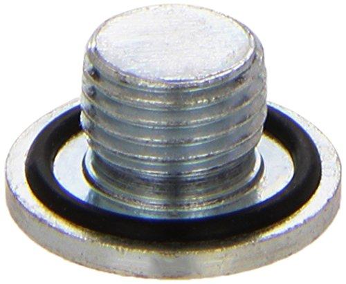 Corteco 220110S Tappo filettato, Coppa olio