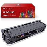 MLT-D111S, Toner Kingdom MLT D111S Compatible para Cartucho Tóner Samsung MLT-D111S Xpress...
