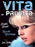 Vita privata [Import anglais]