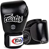 Fairtex Boxhandschuhe, BGV-1 AIR, s...
