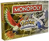 USAopoly Pokemon-Monopoly, MN101-436, Bunt