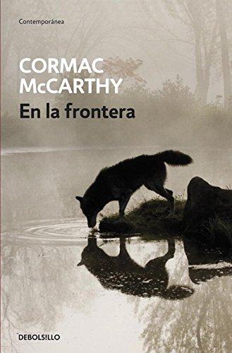 en-la-frontera-trilogia-de-la-frontera-2-contemporanea