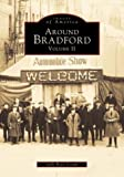 Around Bradford Volume II (PA) (Images of America) by Sally Costik (1998-06-06) bei Amazon kaufen