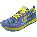 Desigual Shoes_x-lite 2.0, Women's Fitness Shoes