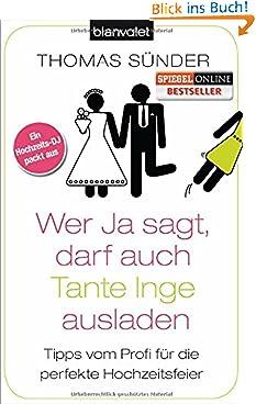Thomas Sünder (Autor)(397)Neu kaufen: EUR 9,9973 AngeboteabEUR 4,47