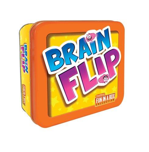 Carletto Deutschland 388/31136 Brain Flip