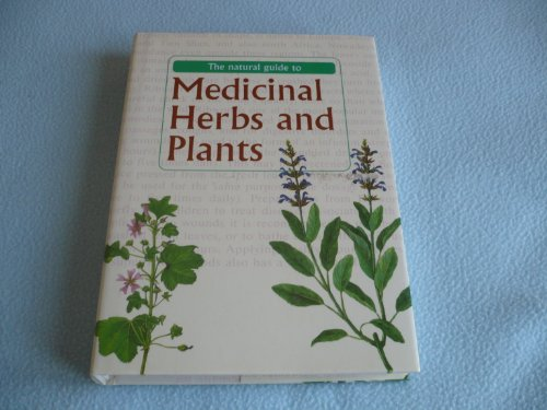 the-natural-guide-to-medicinal-herbs-and-plants