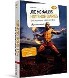 Joe McNallys Hot Shoe Diaries - Aus dem Notizbuch eines Profis: Groß inszenieren mit kleinem Blitz (DPI Fotografie) - Joe McNally